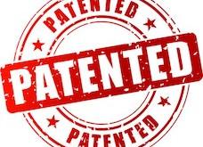 Quem inventou o registro de patentes