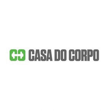 CASA DO CORPO
