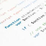 programa_de_computador_2.jpg