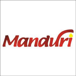 MANDURI