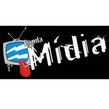 BANDA MIDIA