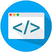 programa_de_computador.jpg