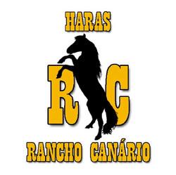 RANCHO CANARIO