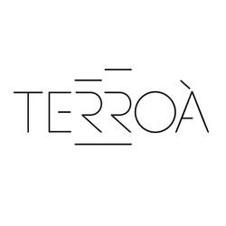 TERROA