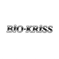 BIO-KRISS