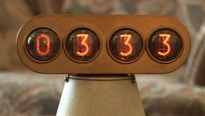 O inventor que perdeu milhões ao não renovar patente do relógio digital, 'copiado' pelos japoneses..
