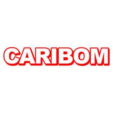 CARIBOM