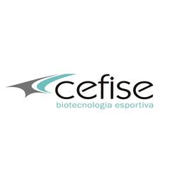 CEFISE