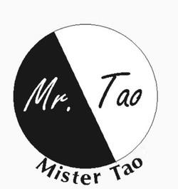 MR TAO