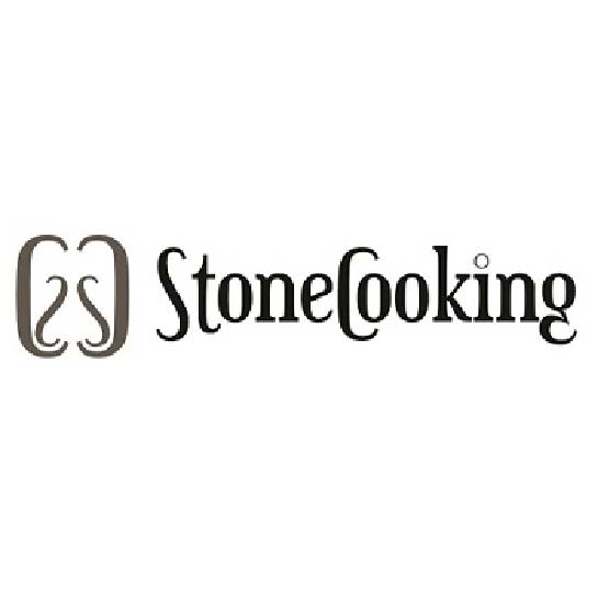 STONE COOKING