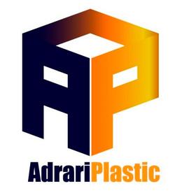 Adrari Plastic Laranja 6 - OFICIAL