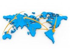 INPI vai agilizar concessão de patentes e registros de marcas no Brasil