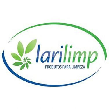 LARILIMP