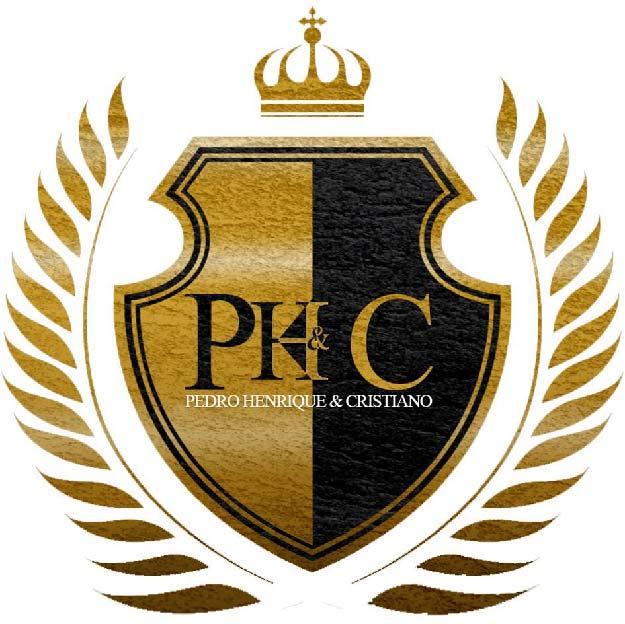 PH E C