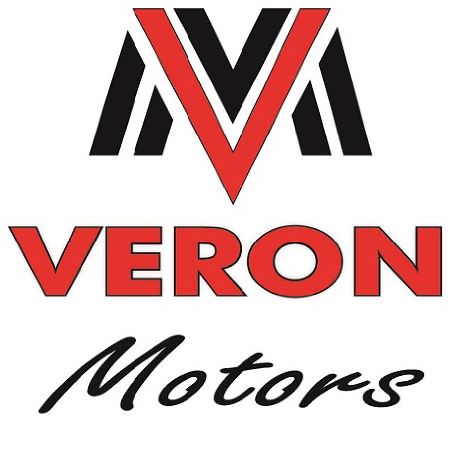VERON MOTORS