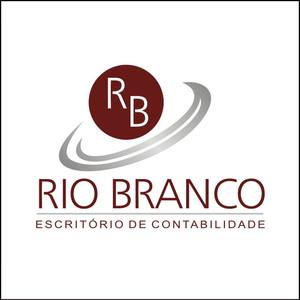 RIO BRANCO CONTABILIDADE
