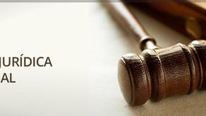 Motivos para se pensar em uma assessoria jurídica preventiva