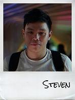 Steven3.jpg