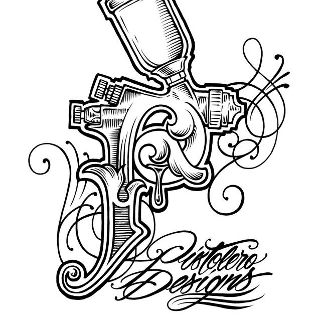 PistolerosDesign.jpg