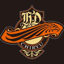 hd chiryu logo black.jpg
