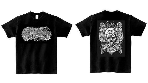 2019 t shirts.jpg