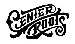 center-roots-logo-2019.jpg