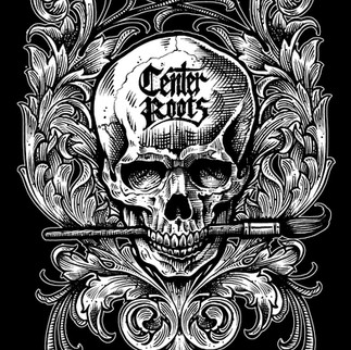centrroots2018 black.jpg