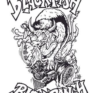 blackfish-bisonranch-blackoutline2019.jp