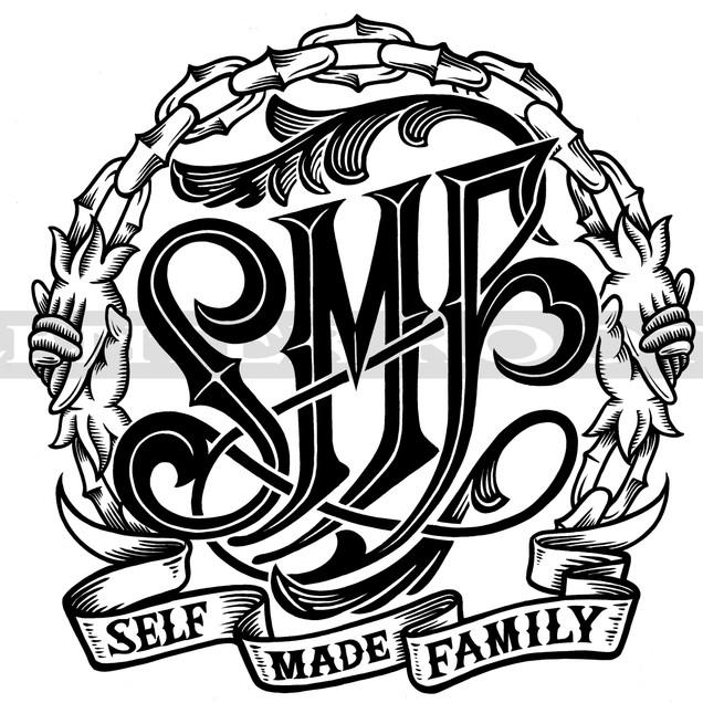 self made family blog.jpg