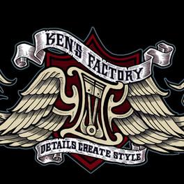 kens factory logo.jpg