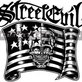 STREETEVIL_USA_design_blog用.jpg