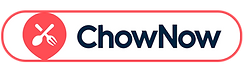 chowNow-order-online-btn_e1ze0g.png