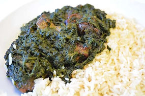 african-foods-and-gifts-palavaSauce-4_sa