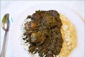 african-foods-and-gifts-casavaLeaf_gd8uk