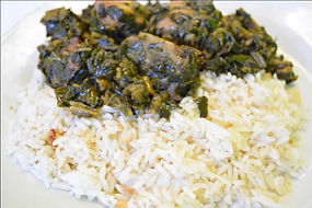 african-foods-and-gifts-collardGreens-1_