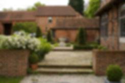 Tudor Topiary 9.jpg