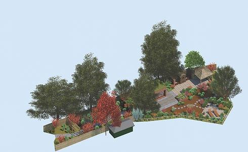 Sample 3D View 1.jpg