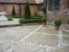 Tudor Topiary 3.jpg