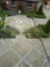 Tudor Topiary 6.jpg