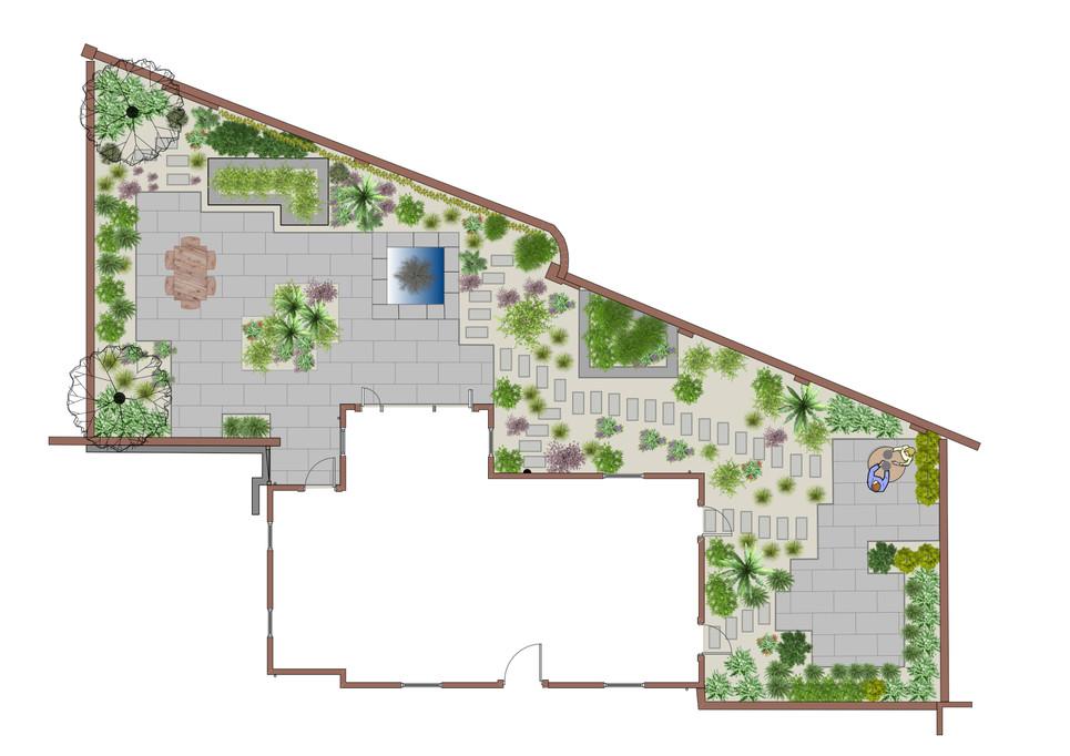 Design Plan By the Lock Plan copy.jpg