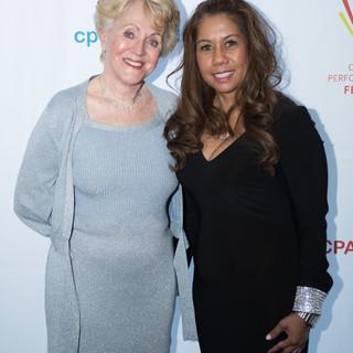 CPAF 2018 Corporate Stars