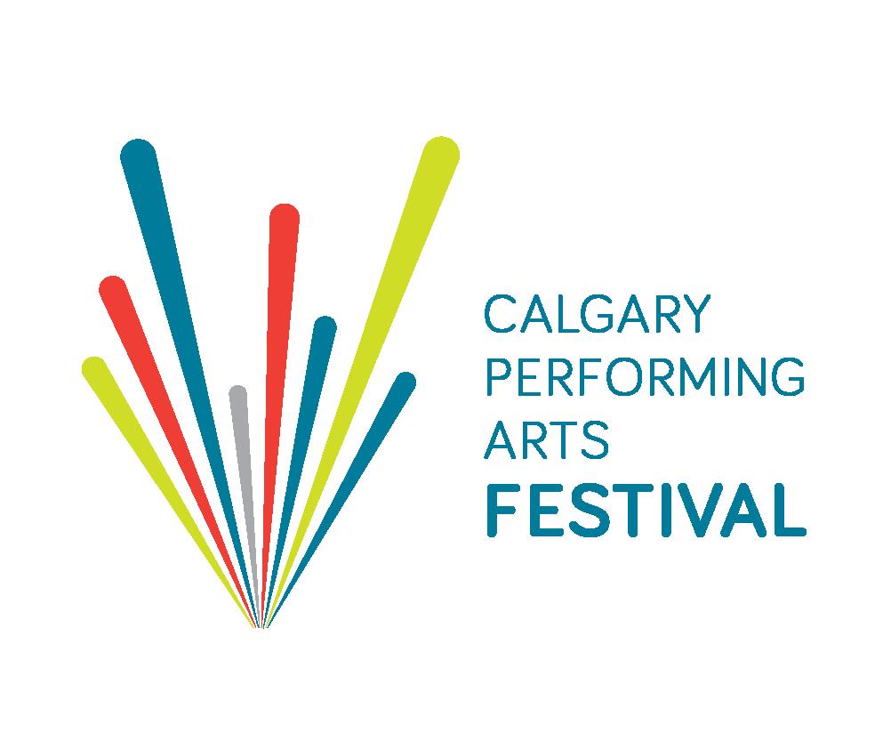 Calgary Performing Arts Festival