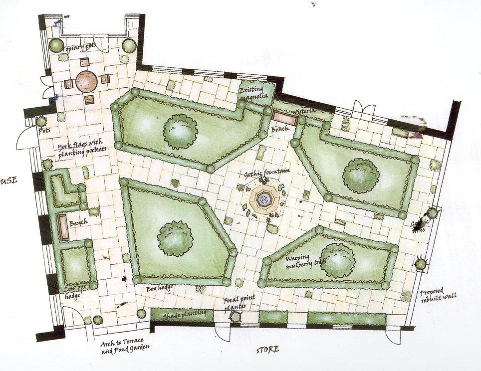 Design Plan Cotswold Cloister copy.jpg