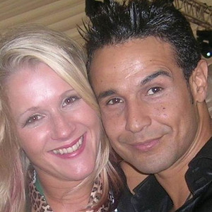 cindy and chico.jpg