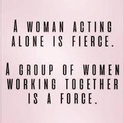 groupofwomen.JPG