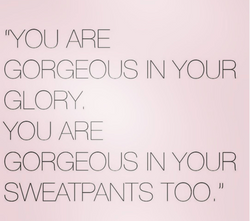 yourgorgeous.png
