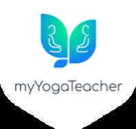 myt-logo-new2.png