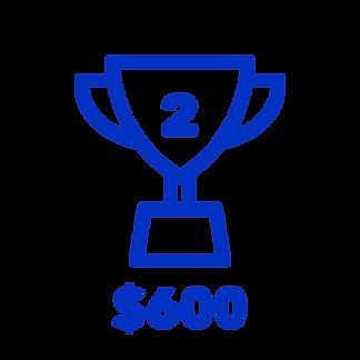 trophy-blue2.png