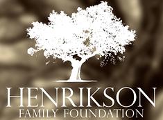 FamilyFoundation.png