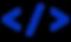 nueva_hackathon_logo.png